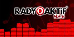 Radyo Aktif 92.6