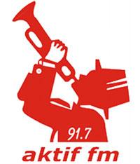 Radyo Aktif fm izmir