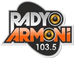 Armoni Radyo