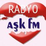 radyo aşk dinle