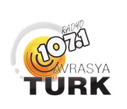 Avrasyo türk dinle