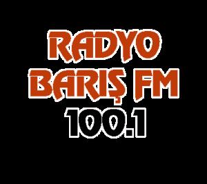 Radyo Barış Fm