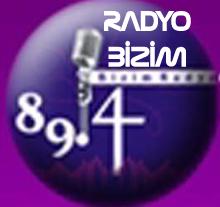 Radyo Bizim