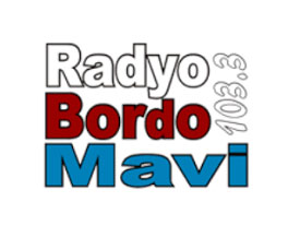 Trabzon bordo mavi radyo