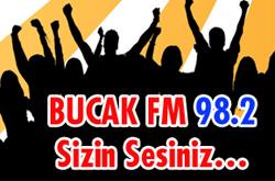 Radyo Bucak Fm
