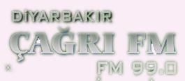 Radyo Çağrı fm