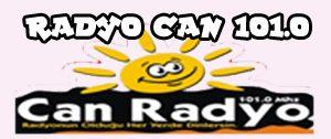 Kayseri Can radyo