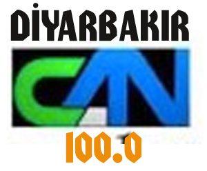 Can Radyo Diyarbakır