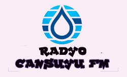 Radyo Cansuyu
