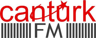 Radyo Cantürk Fm dinle