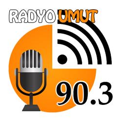 Radyo umut 90.3