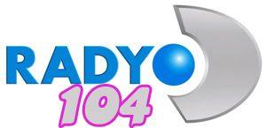 Radyo D fm 104.0