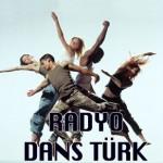 Radyo Danstürk