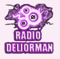 Deliorman Fm