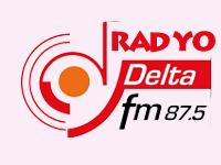 Radyo Delta