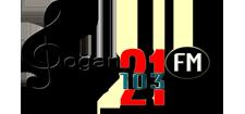 Radyo Doğan Fm
