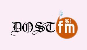Radyo Dost