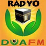 Radyo dua fm