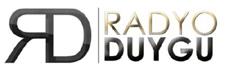 Radyo Duygu Fm