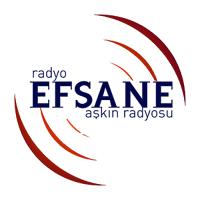 Radyo Efsane