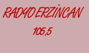 radyo erzincan