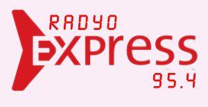 Express fm 95.4