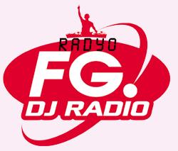Radyo Fg fm