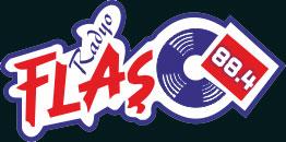 Radyo Flash fm Aydın