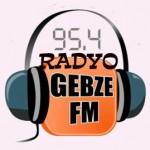 Radyo Gebze