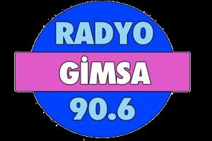 Gimsa Fm 90.6