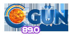 Gün Radyo 89.0