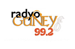 Radyo Güney Fm