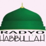 Radyo Habibullah