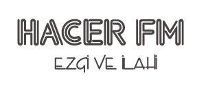 Radyo Hacer