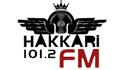 Radyo Hakkari