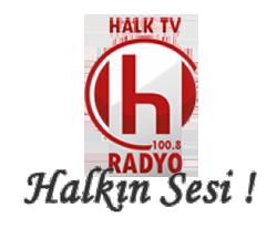 Radyo Halk Fm