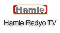 hamle fm