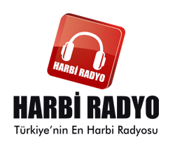 Radyo Harbi