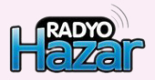 Radyo Hazar dinle