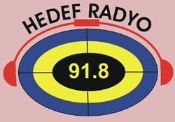 Radyo Hedef