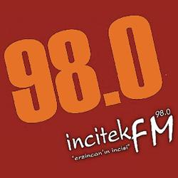 incitek fm 98.0