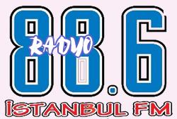 istanbul 88.6 fm