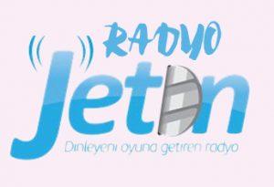 Radyo Jeton dinle