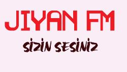 Radyo Jiyan