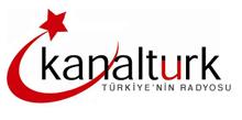 Kanal Türk Fm