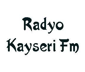 radyo kayseri fm