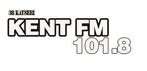 Kent fm 101.8
