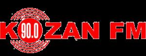 Radyo kozan Adana