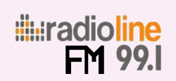 Radyo Line Fm
