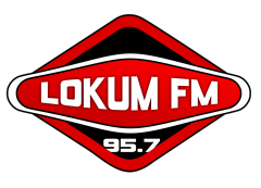 Radyo Lokum
